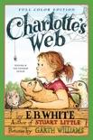 Charlotte's Web e-book