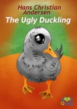The Ugly Duckling - Read Along book summary, reviews and downlod