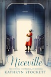 Niceville book summary, reviews and downlod
