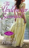 The Undercover Scoundrel book summary, reviews and downlod