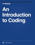 An Introduction to Coding book summary, reviews and download