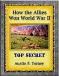 How the Allies Won World War II book summary, reviews and download