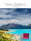 New Zealand book summary, reviews and download