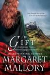 THE GIFT: A Highland Novella book summary, reviews and downlod