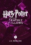 Harry Potter and the Deathly Hallows (Enhanced Edition) book summary, reviews and download