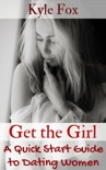 Get the Girl book summary, reviews and download