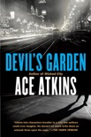 Devil's Garden book summary, reviews and downlod