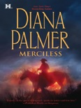 Merciless book summary, reviews and downlod