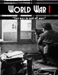 World War I book summary, reviews and download