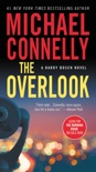 The Overlook book summary, reviews and downlod