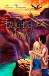 Laughter in the Canyon book summary, reviews and downlod