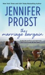 The Marriage Bargain book summary, reviews and downlod