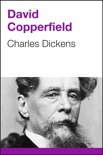 David Copperfield book summary, reviews and downlod