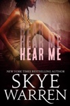Hear Me: A Dark Romance book summary, reviews and downlod