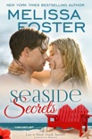 Seaside Secrets book summary, reviews and downlod