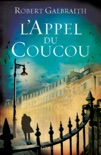 L'Appel du Coucou book summary, reviews and downlod