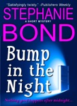 Bump in the Night book summary, reviews and downlod