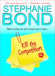 Kill the Competition book summary, reviews and downlod