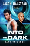 Into the Dark book summary, reviews and download
