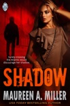 Shadow book summary, reviews and download