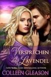 Das versprechen des Lavendel book summary, reviews and downlod