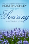 Soaring book summary, reviews and downlod