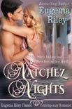 Natchez Nights book summary, reviews and downlod
