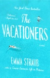 The Vacationers book summary, reviews and download