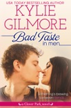 Bad Taste in Men book summary, reviews and downlod