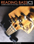 READING BASSICS book summary, reviews and download