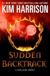 Sudden Backtrack book summary, reviews and downlod