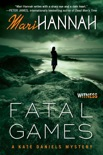 Fatal Games book summary, reviews and downlod