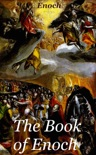 The Book of Enoch book summary, reviews and download