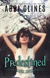 Predestined book summary, reviews and downlod