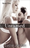 Untamed book summary, reviews and downlod