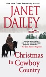 Christmas in Cowboy Country book summary, reviews and downlod