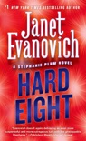 Hard Eight book summary, reviews and downlod