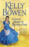 A Good Rogue Is Hard to Find book summary, reviews and download
