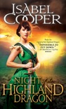 Night of the Highland Dragon book summary, reviews and downlod