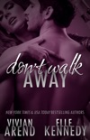 Don't Walk Away book summary, reviews and downlod