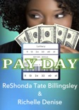 Pay Day book summary, reviews and download