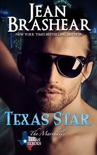 Texas Star book summary, reviews and downlod