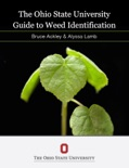 The Ohio State Guide to Weed Identification book summary, reviews and download