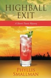 Highball Exit book summary, reviews and download