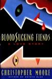 Bloodsucking Fiends e-book