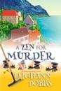 A Zen for Murder