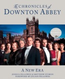 The Chronicles of Downton Abbey book summary, reviews and download