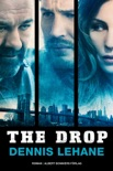 The Drop book summary, reviews and downlod
