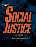 Social Justice book summary, reviews and download