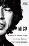 Mick book summary, reviews and downlod